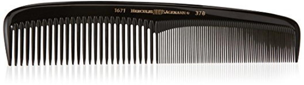 鍔避けられないトランクライブラリHercules Saw Man NYH Women's Comb 1671?7.5?378/7.5?Single P [並行輸入品]
