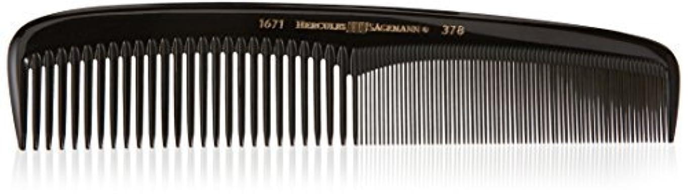 議題八百屋人質Hercules Saw Man NYH Women's Comb 1671?7.5?378/7.5?Single P [並行輸入品]