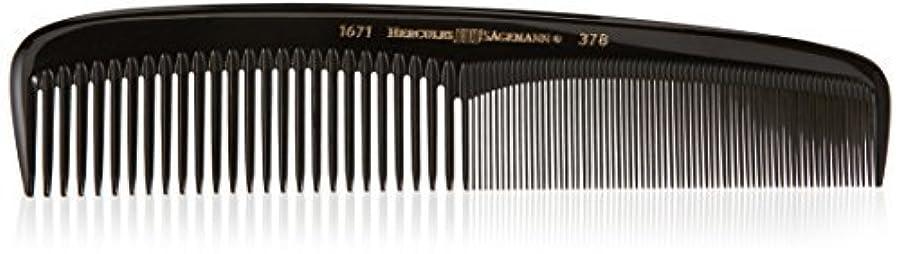 性交洞察力のある実験的Hercules Saw Man NYH Women's Comb 1671?7.5?378/7.5?Single P [並行輸入品]
