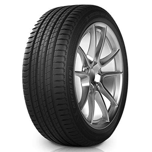 NEUMÁTICOS Michelin E. Mic 275/45-19TL XL Y108lat.S3