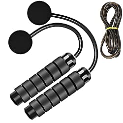 cheap LEKEONE weighted ropes, switchable dual-mode ropes and wire ropes …