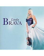 Linda Brava