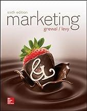 -Marketing