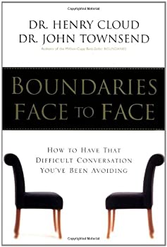 Best boundaries face to face Reviews