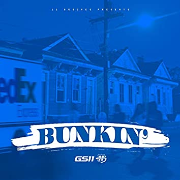 Bunkin'