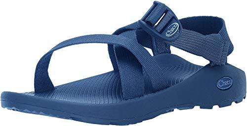 Chaco Men's Z1 Classic Sandal, Turkish sea, 7 M US