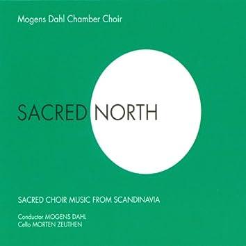 Sacred North
