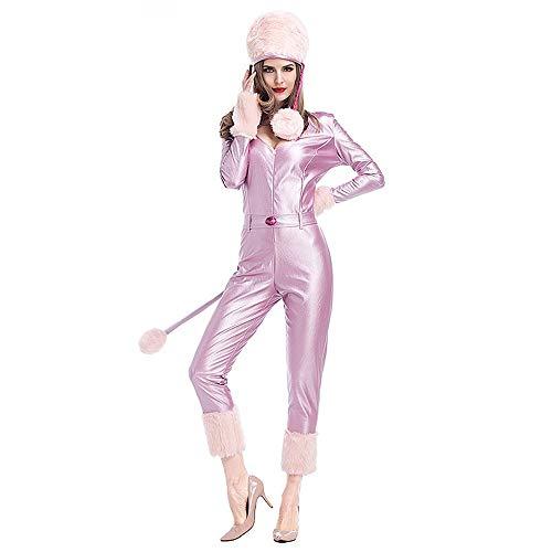 - Catwoman Make Up Kostüm