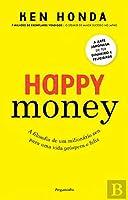 Happy Money (Portuguese Edition)