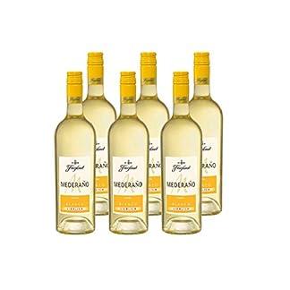 Mederano-Blanco-lieblich-Wein