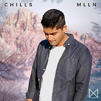Chills EP