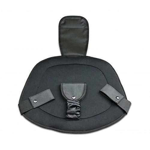 Apramo 804-0163-001 - Adaptadores para sillas de coche, unisex