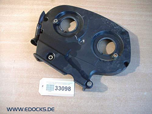 Zahnriemen Abdeckung Deckel Astra H/J Vectra C Insignia Zafira B/C 1,6 1,8 Opel