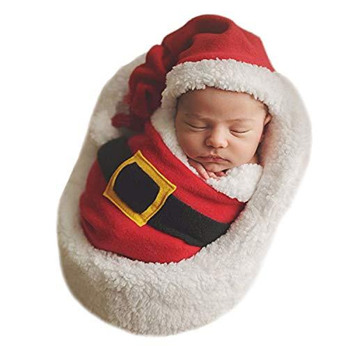 Huntfgold Mini sofá de fotografía para recién nacido, cesta de fotos para niños, accesorios de decoración de estudio