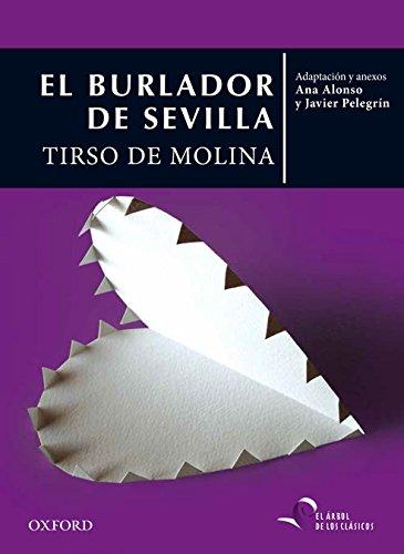 El burlador de Sevilla (El Árbol de los Clásicos)