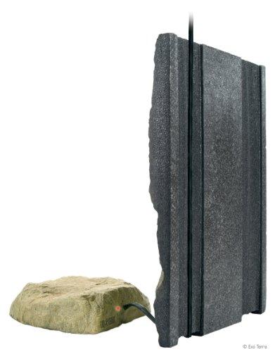 Exo Terra Steinmotivrückwand 60×60 cm - 2