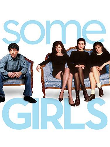 Some Girls