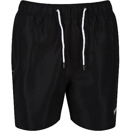 Regatta Men's Mawson Swshort Ii Swimwear