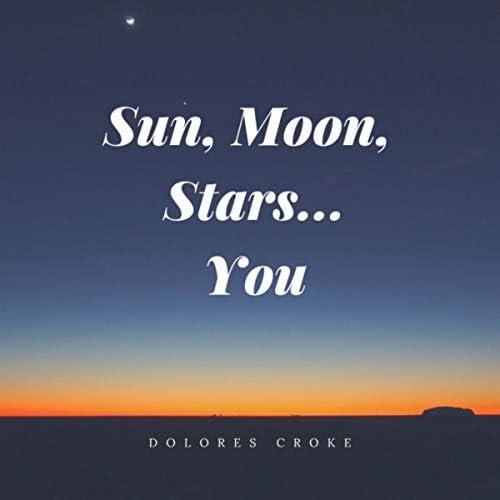 Dolores Croke