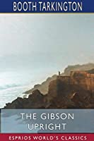 The Gibson Upright (Esprios Classics)