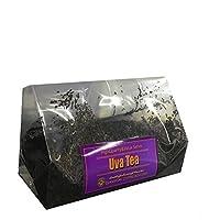 紅茶 ウバ ティ リーフ 茶葉 100g 入 クラシカルコーヒーロースター オリジナル TEA