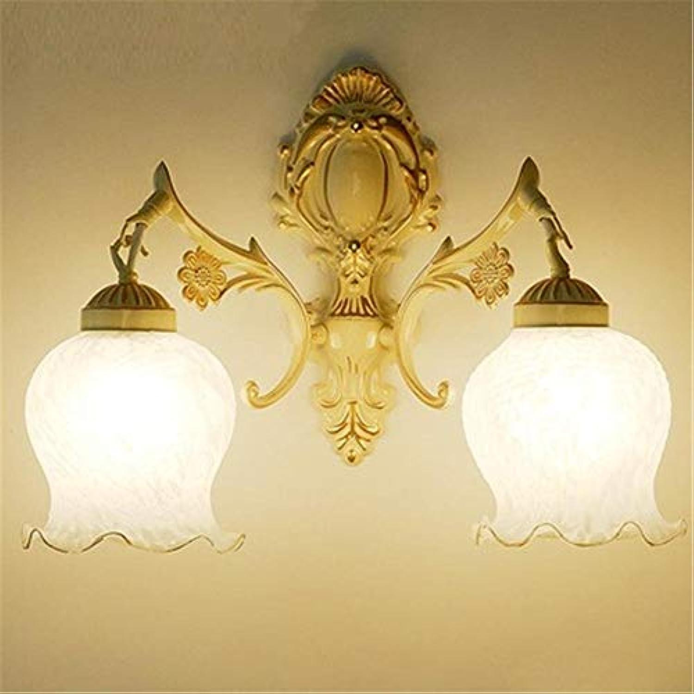 Ylcj Wandleuchte Moderne Moderne Led Lampe Led Lampe Led Lampe