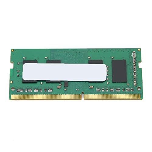 Laptop Notebook Computer Memoria RAM Modulo Aggiornamento Modulo Universale Accessori per Computer DDR4 NB 1.2V per Notebook Notebook Modulo di Memoria(8GB2400MHZ)