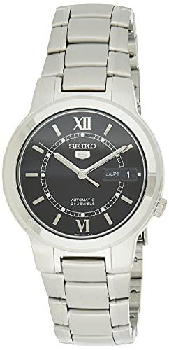Seiko Reloj de Pulsera SNKA23K1