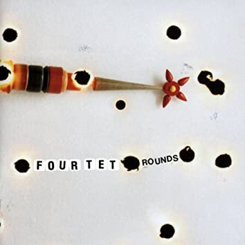 Rounds (Special Anniversary Edition)