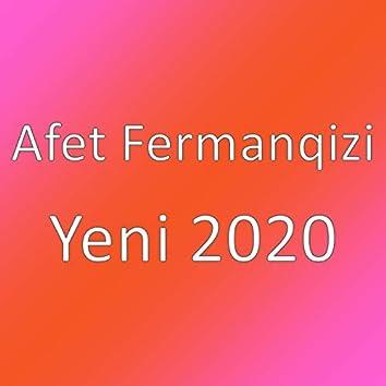 Yeni 2020