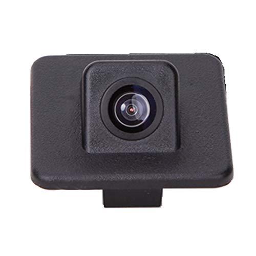 Rückfahrkamera Rückfahrkamera Ersatzkamera Nachtsicht Wasserdicht für Hyundai Elantra Avante Hyundai I30 Kombi 2011-2016