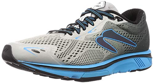 Newton Motion 9 Zapatillas para Correr - AW20-44
