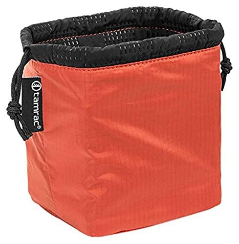 Tamrac TA-T114085 - Bolsa para Guardar y Proteger cámaras fotográficas