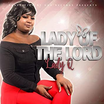 Lady of the Lord