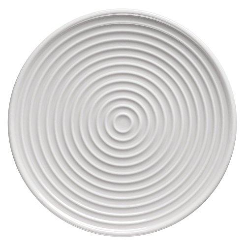 Thomas 11965 10430–800001–14430 10855 ONO Combi Soucoupe, Assiette, Plat, Blanc, 15 x 15 x 2 cm