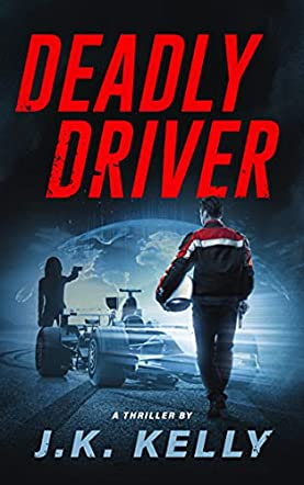 Deadly Driver