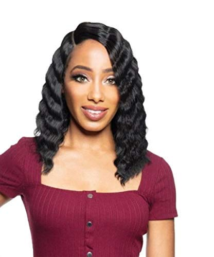 Zury Max 89% OFF High quality Sis Beyond Synthetic Hair Lace Front BYD H – CRIMP LACE Wig