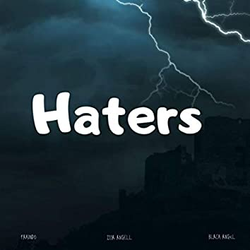 Haters (Remix)