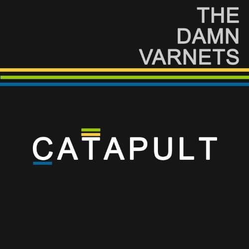 The Damn Varnets