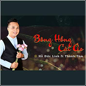 Bong Hong Cai Ao