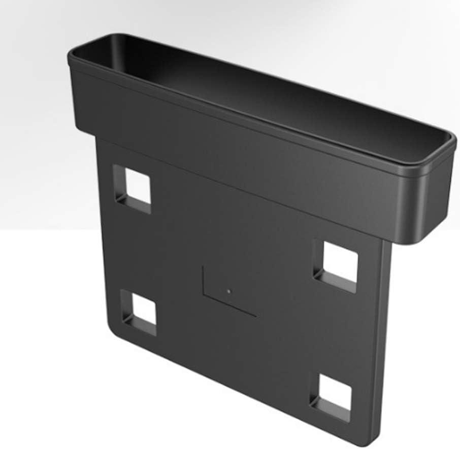 Now on Indefinitely sale Car Seat Gap Storage Quilt Sundries GM Box