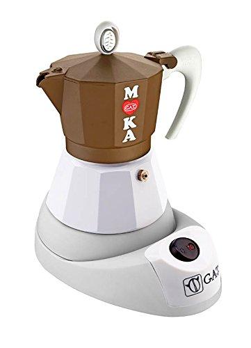 GAT Fiene ekspres do kawy, 400 W