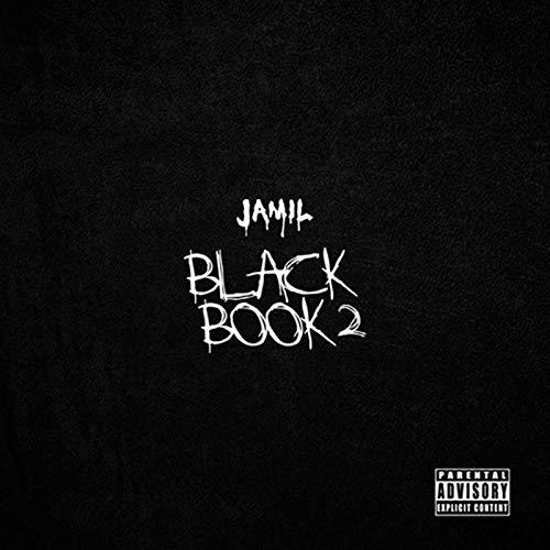 Black Book 2 [Explicit]