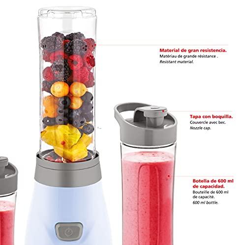 AXSOM ELECTRONICS Batidoras de vaso