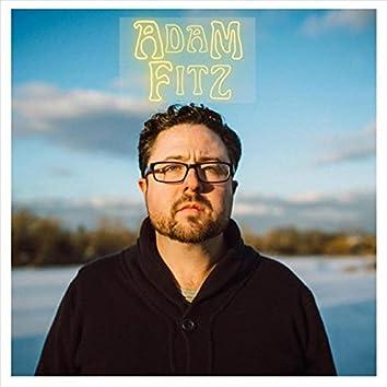 Adam Fitz
