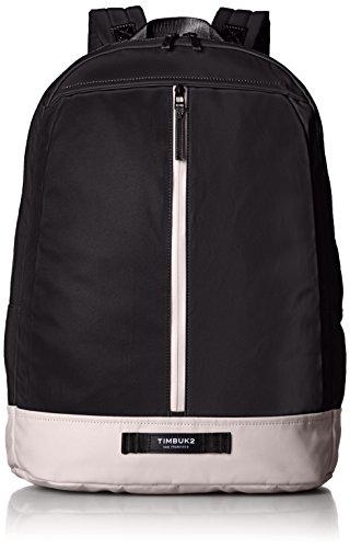 [ティンバックツー] リュック Vault Backpack ボールトパック S Black/Concrete One Size
