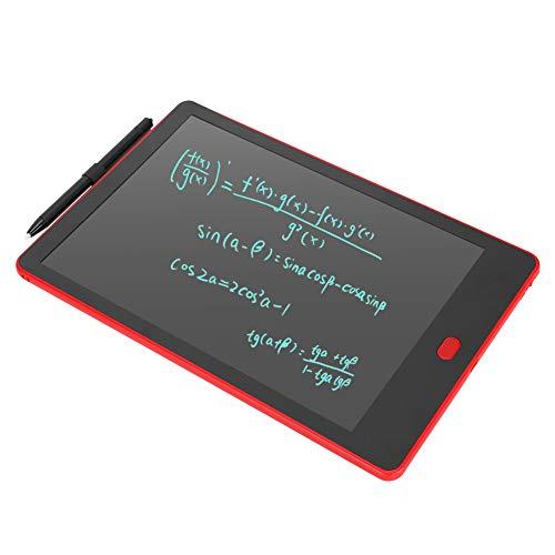 Tableta de escritura del LCD de la tableta del dibujo de Digitaces, para la oficina de la escuela en casa de los niños
