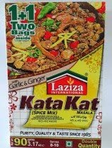 Kata Kat