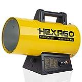 HEXAGO - 60,000...