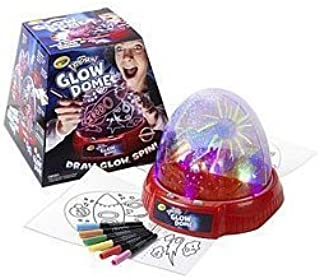 Best crayola color dome explosion Reviews
